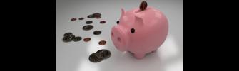 Gagner de l'argent sur internet : c'est facile !