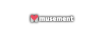 the-musement