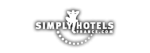 simply-hotels