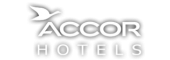 accorhotels-com