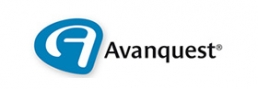 avanquest-software