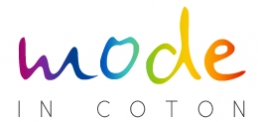 mode-in-coton