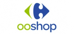 ooshop-carrefour