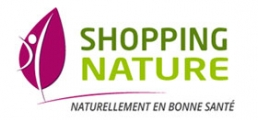 shopping-nature