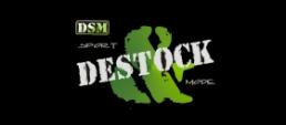 976b4b7ee5bb Remboursement DESTOCK SPORT ET MODE - EliraCash