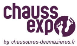 chauss-expo-by-chaussures-desmazieres