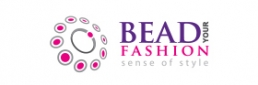 bead-your-fashion