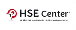 hsecenter