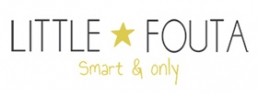 little-fouta