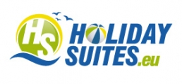 holiday-suites