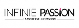 infinie-passion