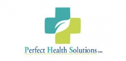 perfect-health-solutions