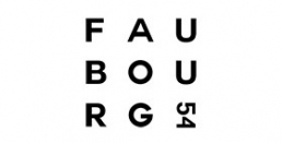 faubourg-54
