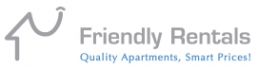 friendly-rentals
