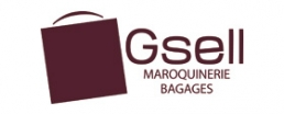 gsell-maroquinerie